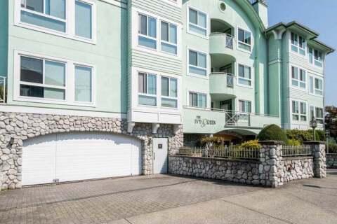 Condo for sale at 45775 Spadina Ave Unit 206 Chilliwack British Columbia - MLS: R2494322