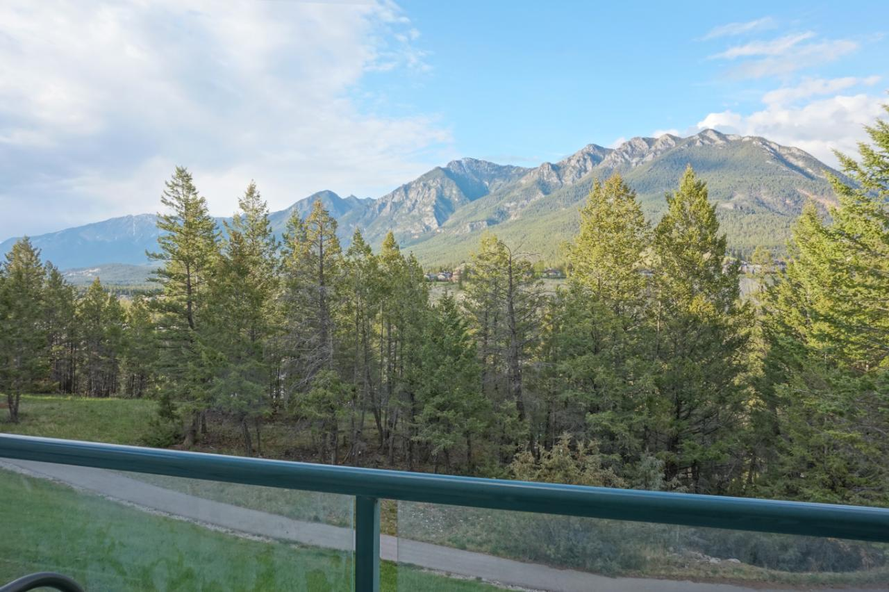 Removed: 206 - 4765 Forsters Landing Road, Radium Hot Springs, BC - Removed on 2020-06-26 23:18:27