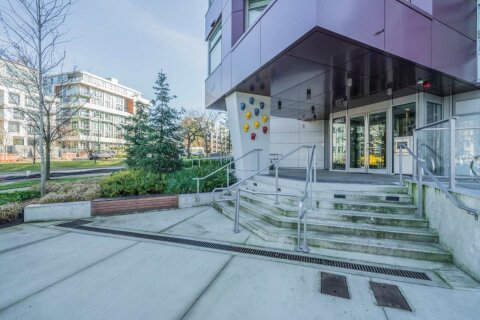 Condo for sale at 4963 Cambie St Unit 206 Vancouver British Columbia - MLS: R2528060