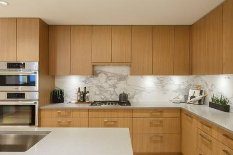Condo for sale at 4988 Cambie St Unit 206 Vancouver British Columbia - MLS: R2366648