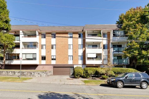 206 - 515 Eleventh Street, New Westminster | Image 1