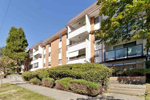 206 - 515 Eleventh Street, New Westminster | Image 2