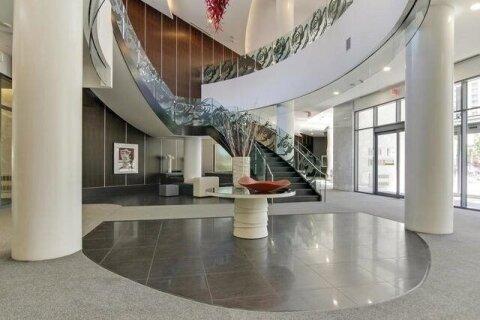 Apartment for rent at 5162 Yonge St Unit 206 Toronto Ontario - MLS: C5002335