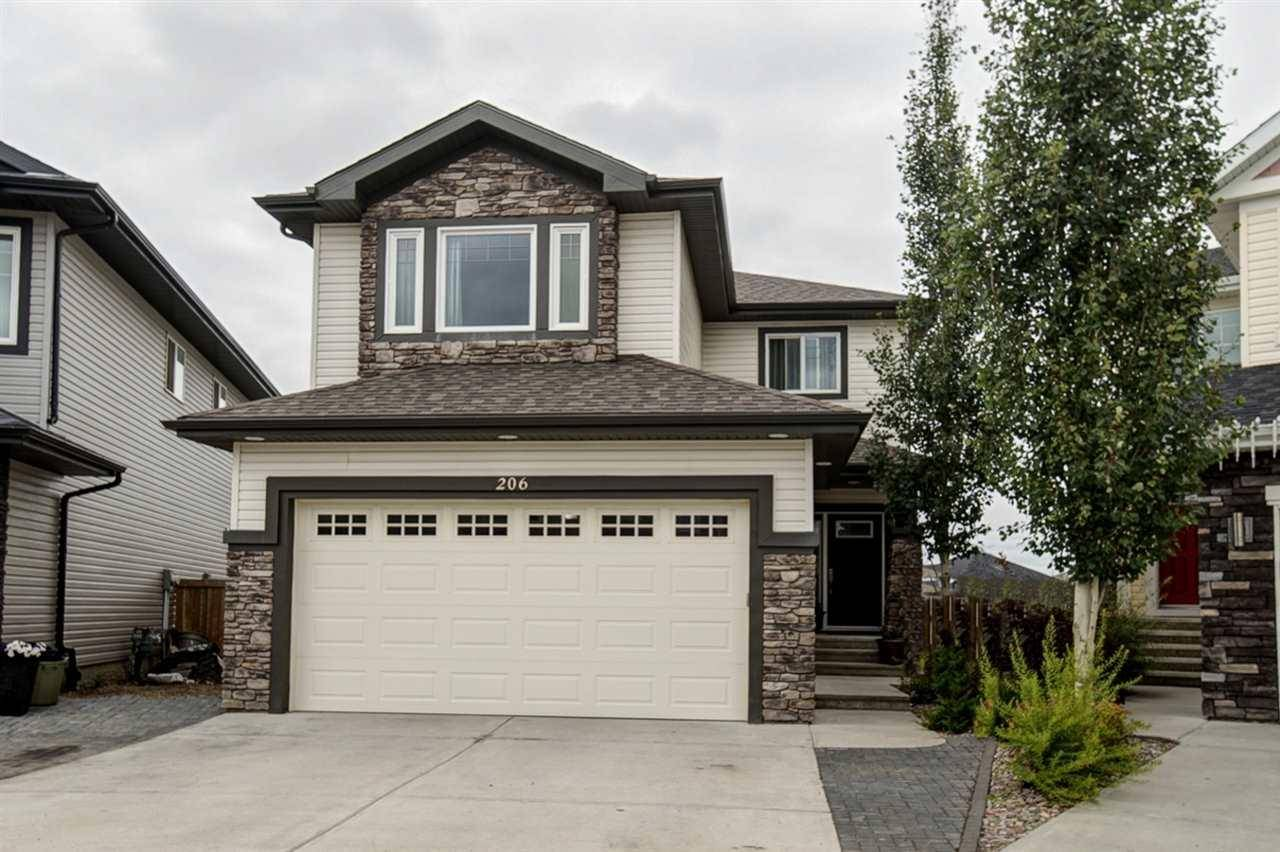 206 51a Street Sw, Edmonton | Image 1
