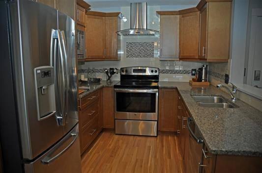 Condo for sale at 5201 Brougham Dr Unit 206 Drayton Valley Alberta - MLS: E4030885