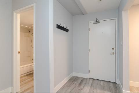 Condo for sale at 5224 204 St Unit 206 Langley British Columbia - MLS: R2428468