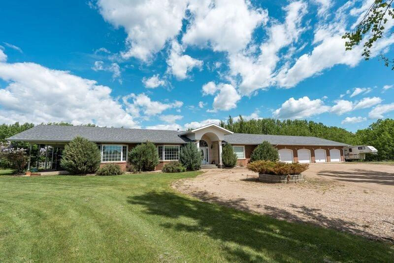 Removed: 206 - 52514 Rge Road, Rural Strathcona County, AB - Removed on 2019-07-26 05:54:14