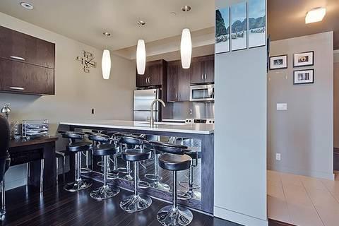 Condo for sale at 530 12 Ave Southwest Unit 206 Calgary Alberta - MLS: C4283258