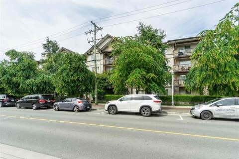 Condo for sale at 5465 203 St Unit 206 Langley British Columbia - MLS: R2500836