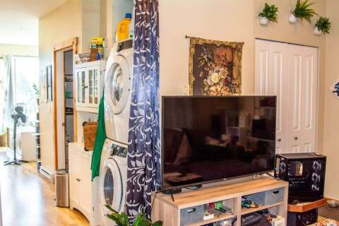 Condo for sale at 5604 Inlet Ave Unit 206 Sechelt British Columbia - MLS: R2491802