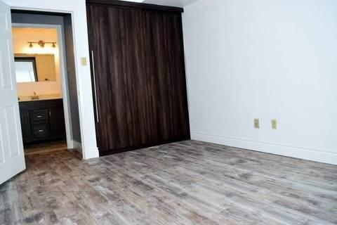 Condo for sale at 5800 Sheppard Ave Unit 206 Toronto Ontario - MLS: E4425332