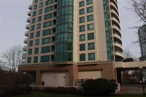 Condo for sale at 5833 Wilson Ave Unit 206 Burnaby British Columbia - MLS: R2348289