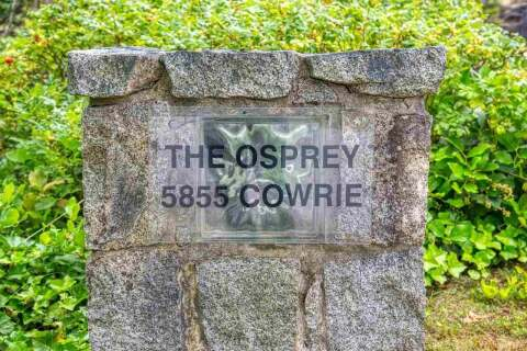 Condo for sale at 5855 Cowrie St Unit 206 Sechelt British Columbia - MLS: R2472807