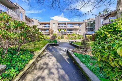 Condo for sale at 6105 Kingsway  Unit 206 Burnaby British Columbia - MLS: R2475271