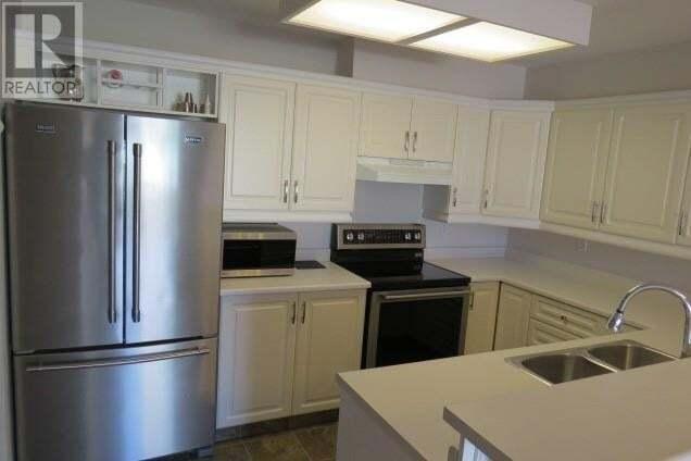 Condo for sale at 620 Columbia Blvd West Unit 206 Lethbridge Alberta - MLS: ld0186718