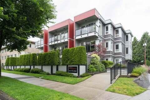 Condo for sale at 659 8th Ave E Unit 206 Vancouver British Columbia - MLS: R2472813
