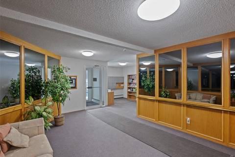 Condo for sale at 66 19th St W Unit 206 Prince Albert Saskatchewan - MLS: SK799205