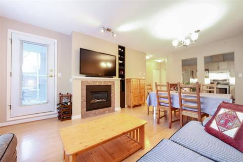 Condo for sale at 6740 Station Hill Ct Unit 206 Burnaby British Columbia - MLS: R2357766