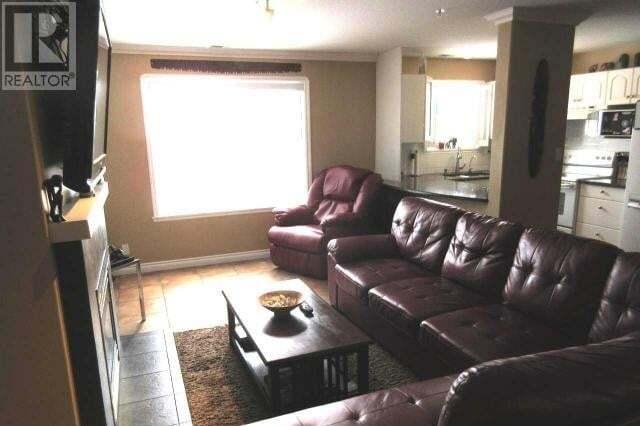 Condo for sale at 6805 Cottonwood Dr Unit 206 Osoyoos British Columbia - MLS: 181945