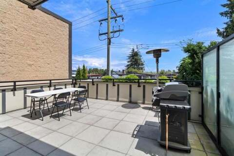 Condo for sale at 707 43rd Ave E Unit 206 Vancouver British Columbia - MLS: R2498849