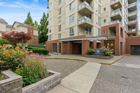 Condo for sale at 7077 Beresford St Unit 206 Burnaby British Columbia - MLS: R2480129