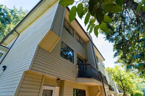 Condo for sale at 7144 133b St Unit 206 Surrey British Columbia - MLS: R2519252