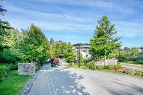 Condo for sale at 7418 Byrnepark Wk Unit 206 Burnaby British Columbia - MLS: R2468556