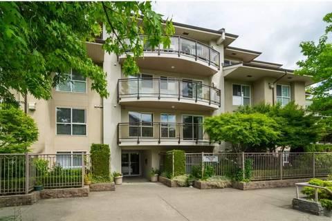 Condo for sale at 7505 138 St Unit 206 Surrey British Columbia - MLS: R2402177