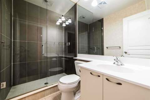 Condo for sale at 777 Steeles Ave Unit 206 Toronto Ontario - MLS: C4892721