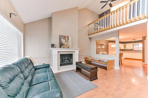 Townhouse for sale at 7837 120a St Unit 206 Surrey British Columbia - MLS: R2359995