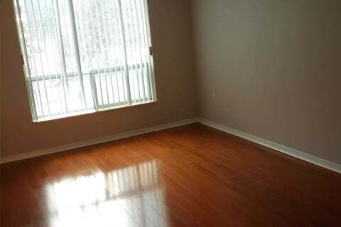 Apartment for rent at 8 Pemberton Ave Unit 206 Toronto Ontario - MLS: C4871174