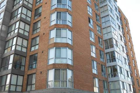 Condo for sale at 8 Silverbell Grve Unit 206 Toronto Ontario - MLS: E4497157