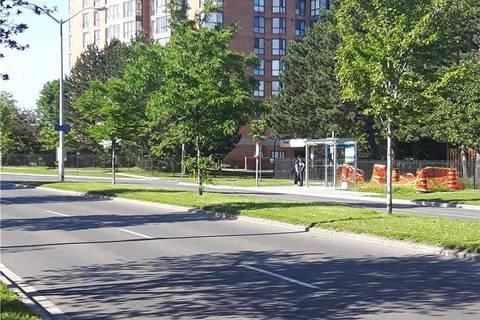 Condo for sale at 8 Silverbell Grve Unit 206 Toronto Ontario - MLS: E4549210