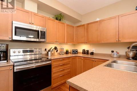 Condo for sale at 820 Short St Unit 206 Victoria British Columbia - MLS: 407798