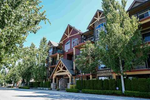 Condo for sale at 8328 207a St Unit 206 Langley British Columbia - MLS: R2483386