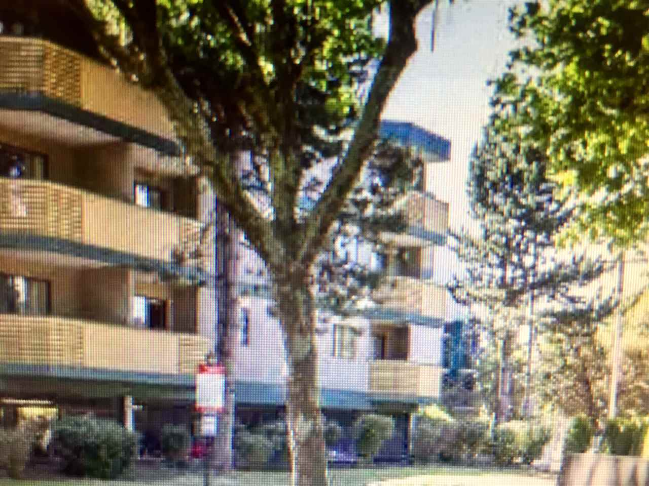 Sold: 206 - 8700 Ackroyd Road, Richmond, BC
