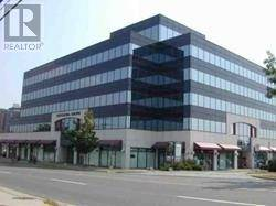 Commercial property for lease at 885 Progress Ave Apartment 206 Toronto Ontario - MLS: E4528282