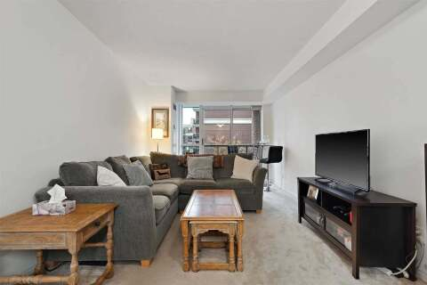 Condo for sale at 9 Michael Power Pl Unit 206 Toronto Ontario - MLS: W4930534
