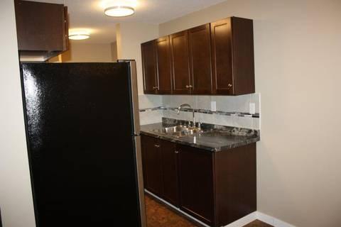 Condo for sale at 9006 149 St Nw Unit 206 Edmonton Alberta - MLS: E4136341