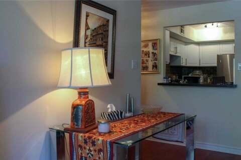 Apartment for rent at 92 King St Unit 206 Toronto Ontario - MLS: C4853670