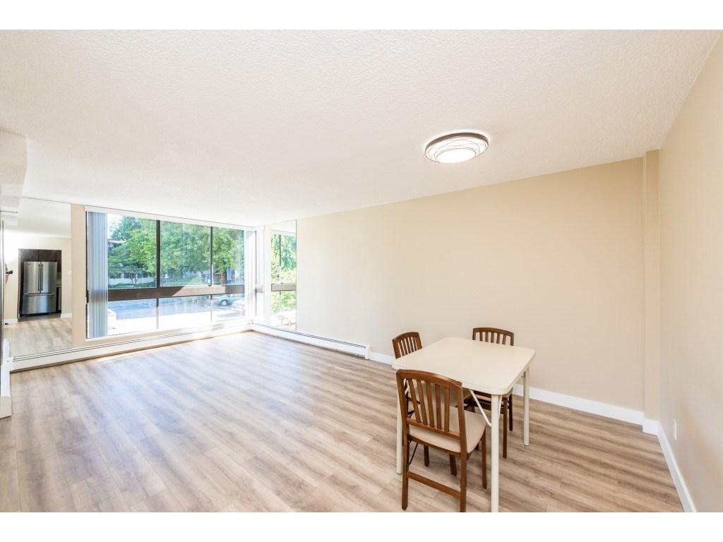 Sold: 206 - 9280 Salish Court, Burnaby, BC