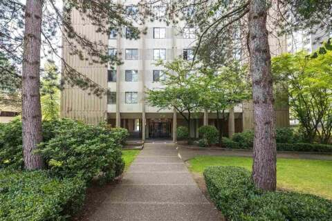 Condo for sale at 9595 Erickson Dr Unit 206 Burnaby British Columbia - MLS: R2477942