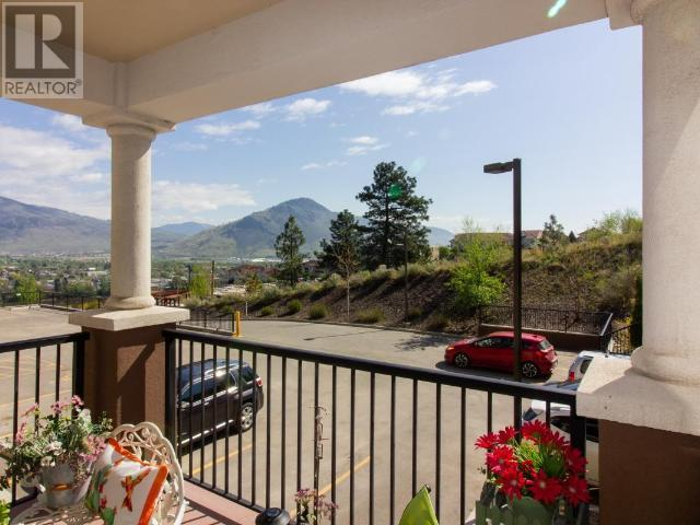 For Sale: 975 Victoria Street West, Kamloops, BC | 2 Bed, 2 Bath Condo for $349,900. See 11 photos!