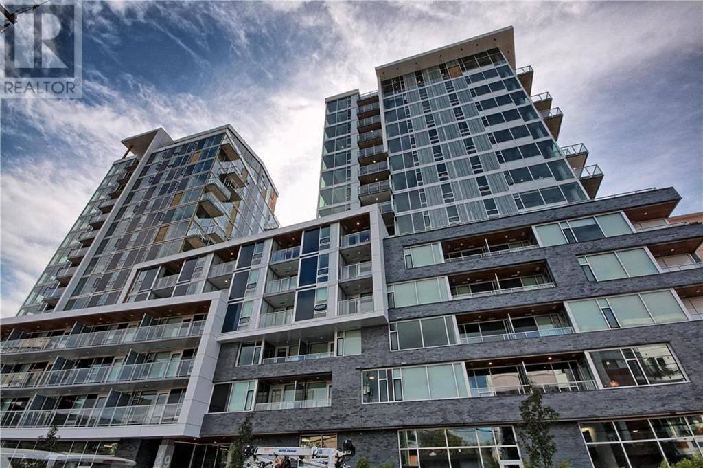 206 - 989 Johnson Street, Victoria | Image 1