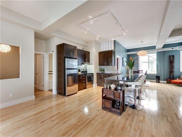 For Sale: 206 - 99 Chandos Avenue, Toronto, ON | 2 Bed, 2 Bath Condo for $899,999. See 20 photos!