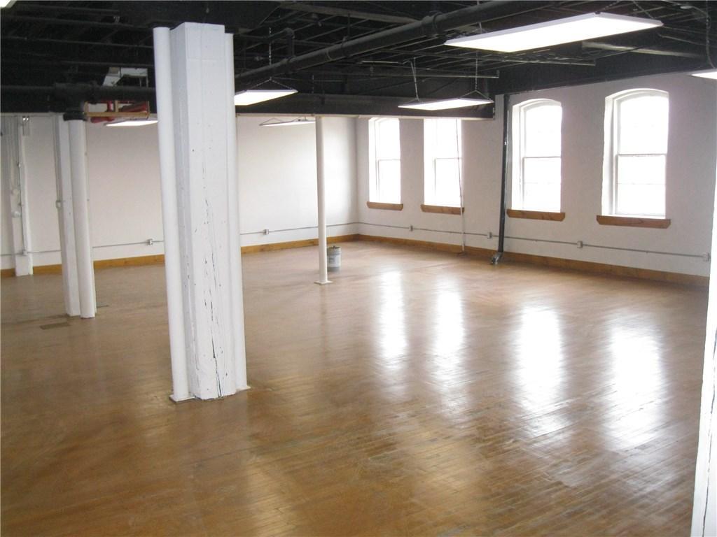 Furniture Stores Near Kitchener Ontario
