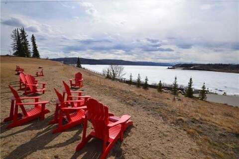 Residential property for sale at 206 Cottageclub Dr Rural Rocky View County Alberta - MLS: C4299811