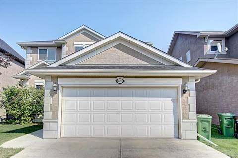 House for sale at 206 Discovery Ridge Wy Southwest Calgary Alberta - MLS: C4232991