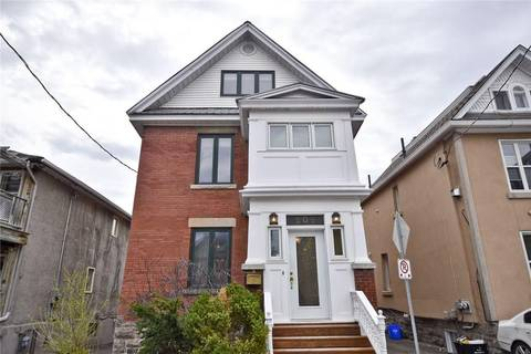 House for sale at 206 Flora St Ottawa Ontario - MLS: 1155354