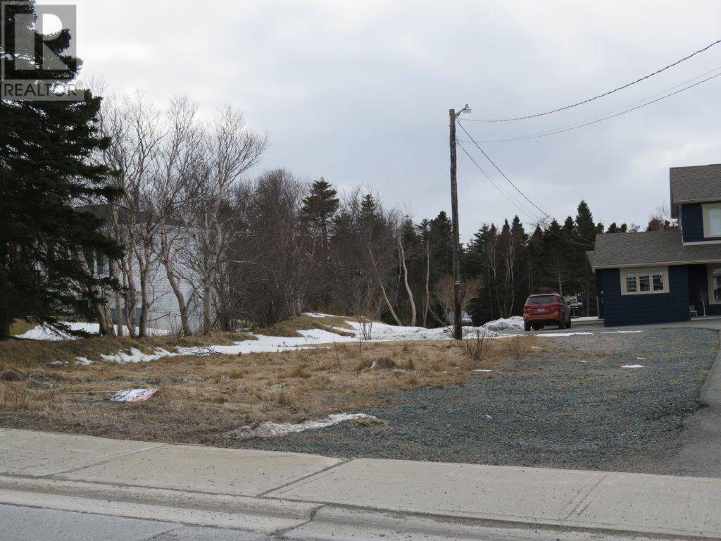 Residential property for sale at 206 Fowlers Rd Conception Bay South Newfoundland - MLS: 1205428